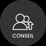 CONSEIL