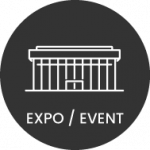 EXPO / EVENT