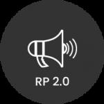 Logo RP 2.0