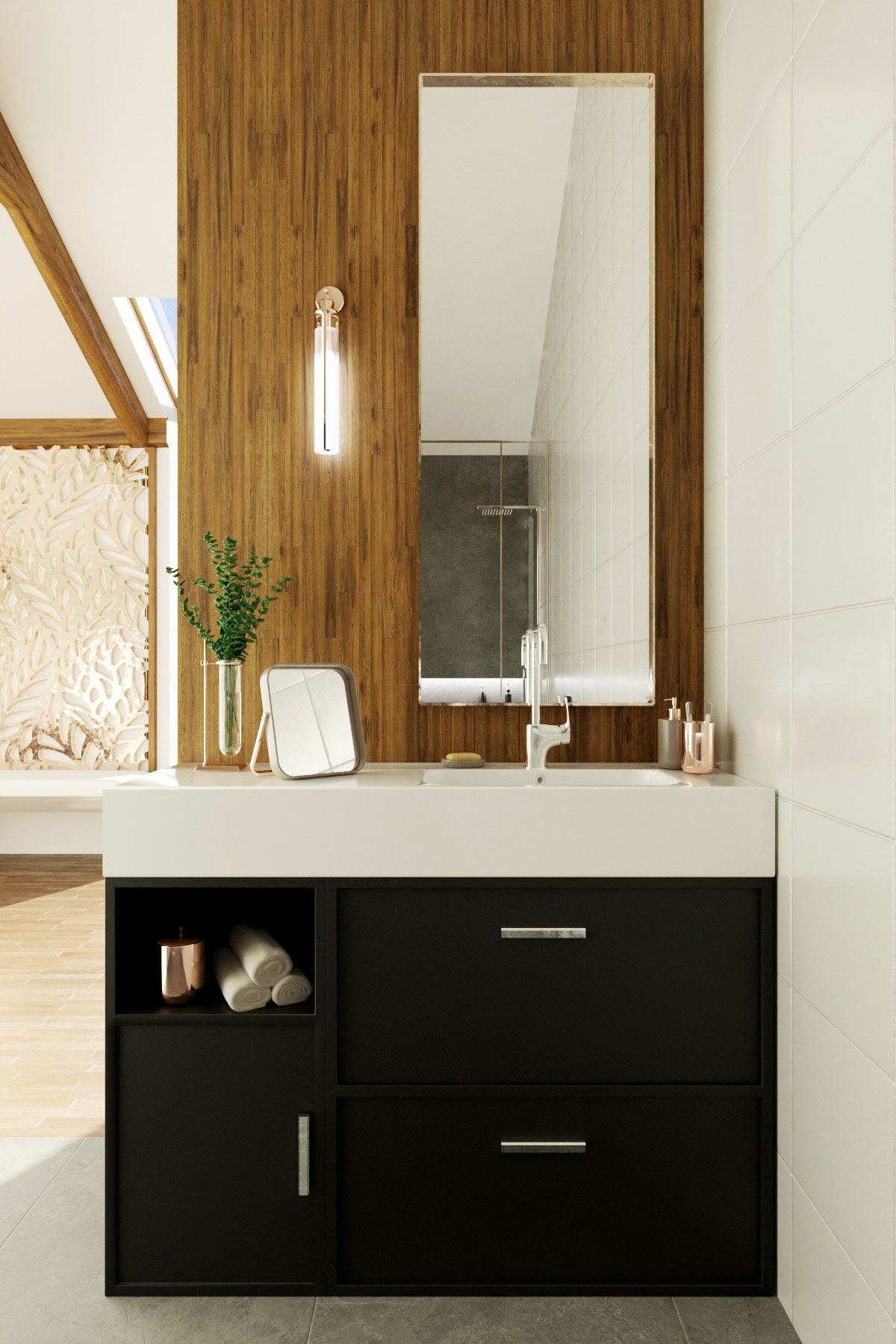 Archiviz_bathroom_01