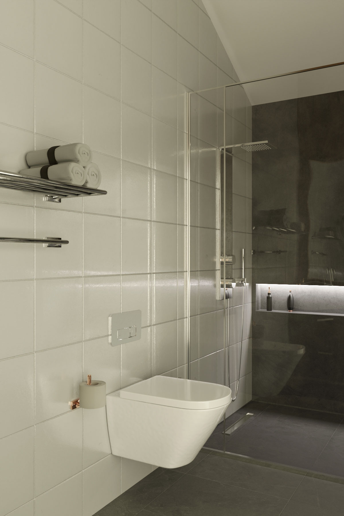 Archiviz_bathroom_02