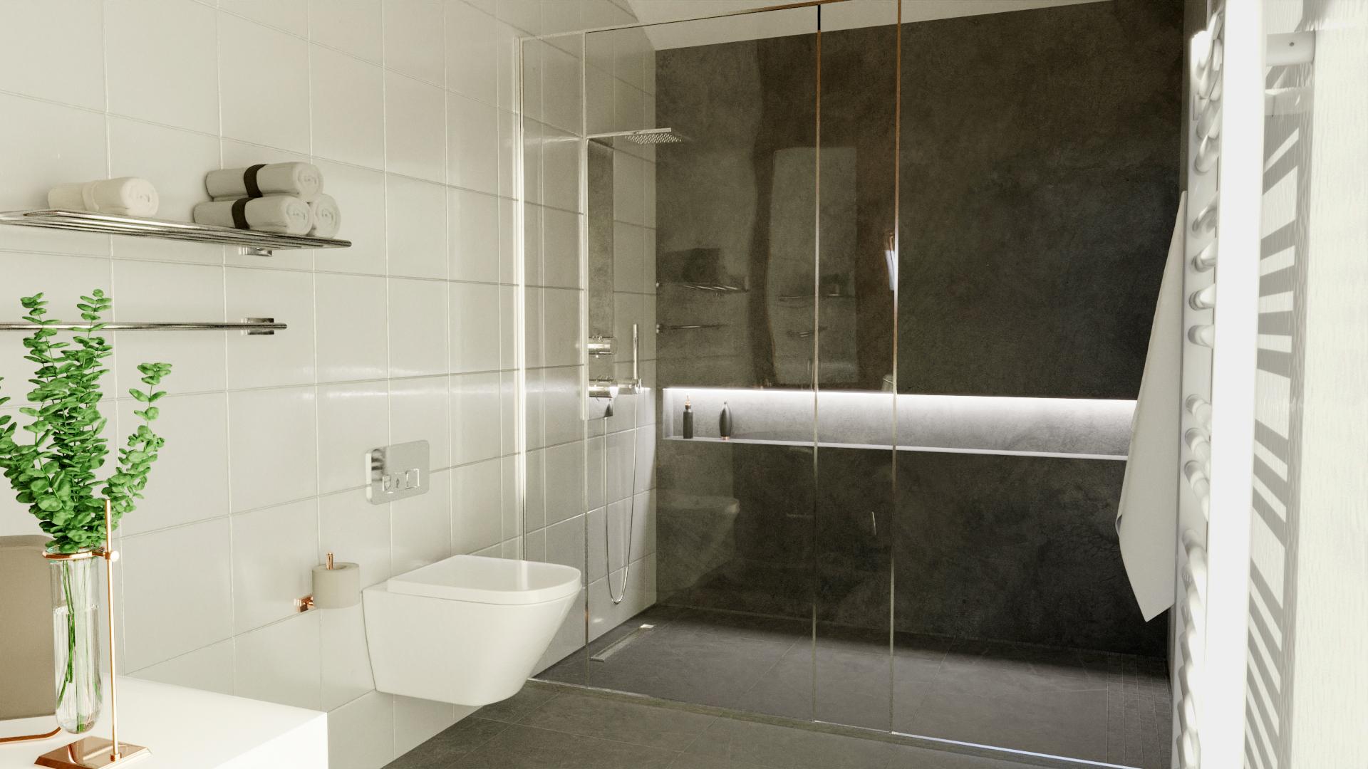 Archiviz_bathroom_04