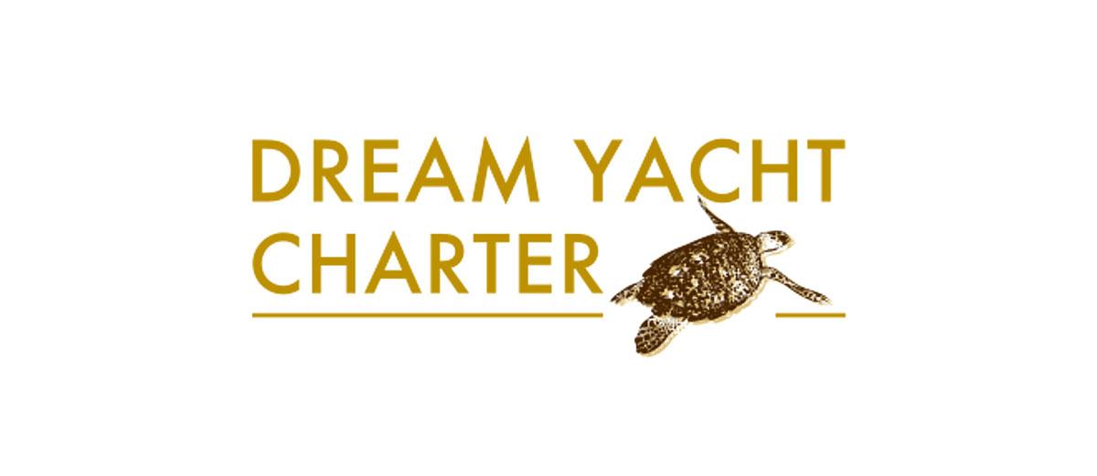Dream-Yacht-Tour-360