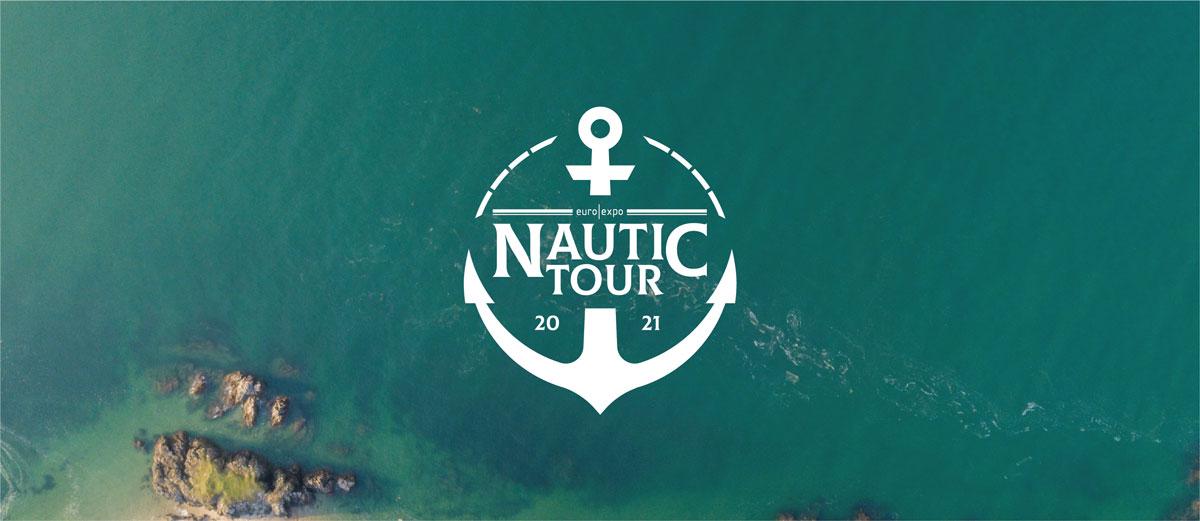 Nautic-Tour-2021