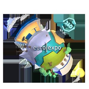 Planetexpo-web